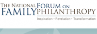 feature-national-forum-welcome-to-the-inaugural-national-forum-on-family-philanthropy