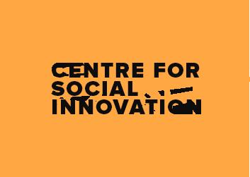 Centre_for_Social_Innovation_logo_-_2020