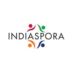 share-indiaspora